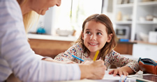 tennessee homeschool programs
