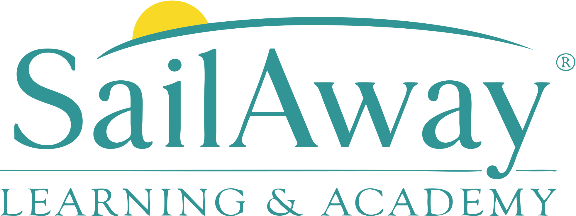SailAway Learning & Academy